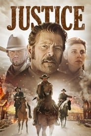 Streaming Movie Justice (2017)