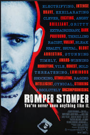Romper Stomper streaming vf