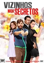 Vizinhos Nada Secretos Dublado Online