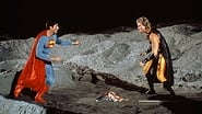 Image for movie Superman IV: The Quest for Peace (1987)