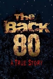 Image for movie The Back 80 (2017)