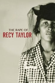 The Rape of Recy Taylor Full online