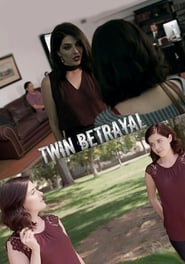 Twin Betrayal Poster