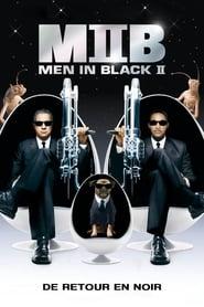 Men in Black II streaming vf