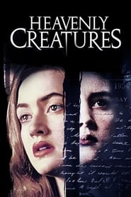Heavenly Creatures streaming vf