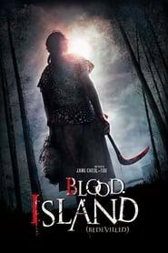 Blood Island streaming vf