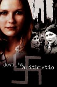 The Devil's Arithmetic (1999)