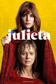 Julieta streaming vf