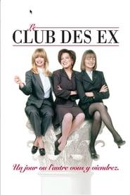 Le club des ex streaming vf