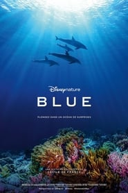 image for Dolphins (2018)