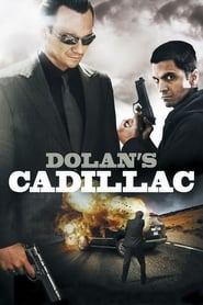 Dolan's Cadillac streaming vf