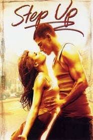 Image for movie Step Up (2006)