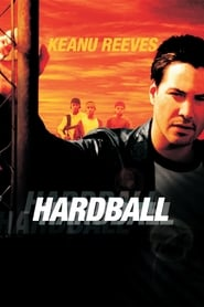 image for movie Hardball (2001)