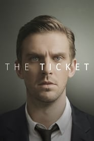 The Ticket streaming vf