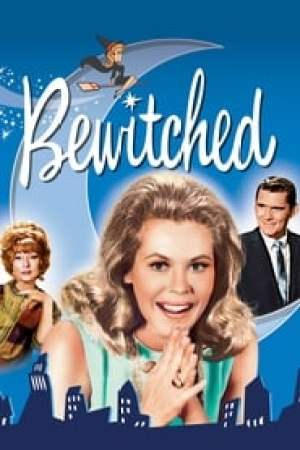 Bewitched Full online