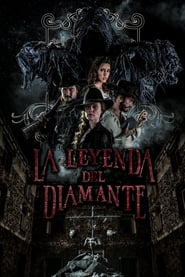 La Leyenda del Diamante (2018)