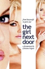 The Girl Next Door streaming vf