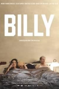 Billy streaming vf