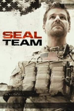 SEAL Team streaming vf