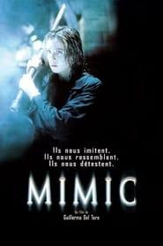 Mimic streaming vf