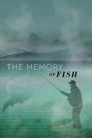 The Memory of Fish ()