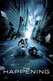 The Happening streaming vf
