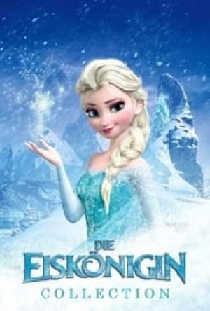 Frozen 2 Legendado Online
