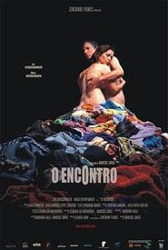 O Encontro (2002)