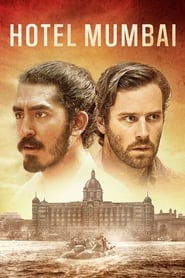 Watch Full Movie Online Hotel Mumbai (2019)