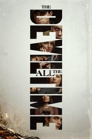 The Devil All the Time streaming vf