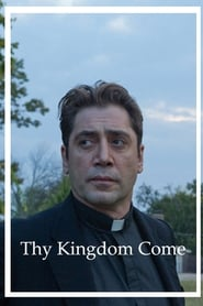 Thy Kingdom Come Poster