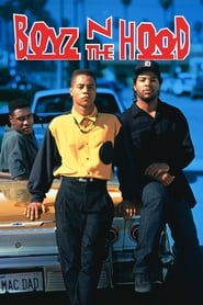 Boyz n the Hood streaming vf