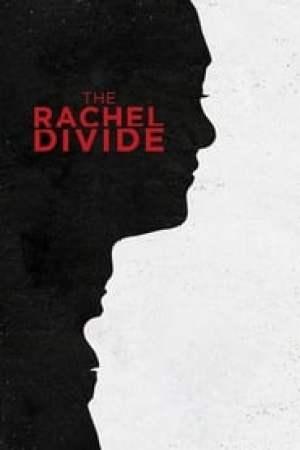 Rachel Dolezal, un Portrait contrasté streaming vf