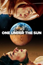 One Under the Sun Poster