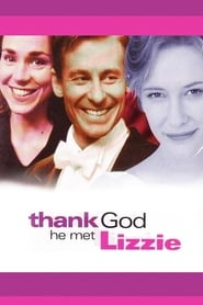 image for movie Thank God He Met Lizzie (1997)