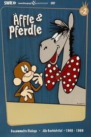 Äffle & Pferdle, Vol. 2 (2004)