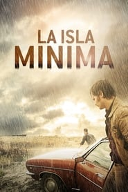 La Isla mínima streaming vf