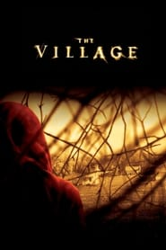 image for movie The Village (2004)