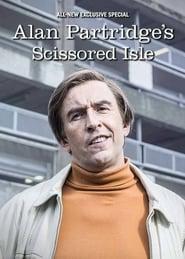 Alan Partridge's Scissored Isle Full online