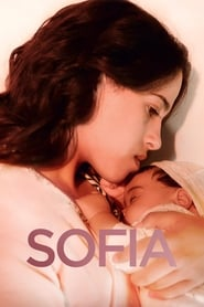Sofia streaming vf