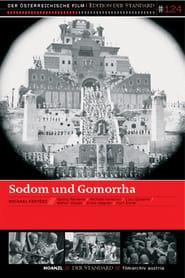 Sodom and Gomorrah Full online