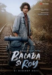 Balada Si Roy (2021)