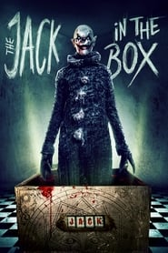 The Jack in the Box streaming vf