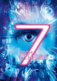 7 from Etheria ()