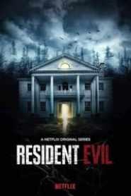 Resident Evil (1970)