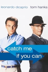 Catch Me If You Can streaming vf