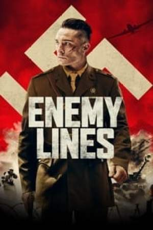 Enemy Lines streaming vf
