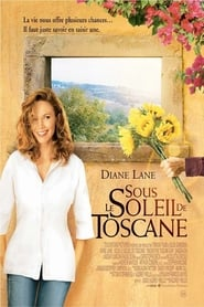 Sous le soleil de Toscane streaming vf