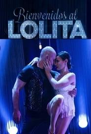 Welcome to Lolita Cabaret (2014)