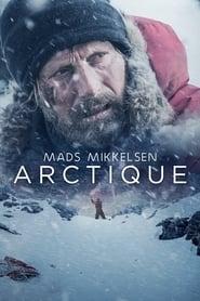 Arctic streaming vf
